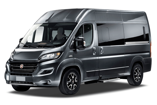 minibus classique where the action is. Black Bedroom Furniture Sets. Home Design Ideas