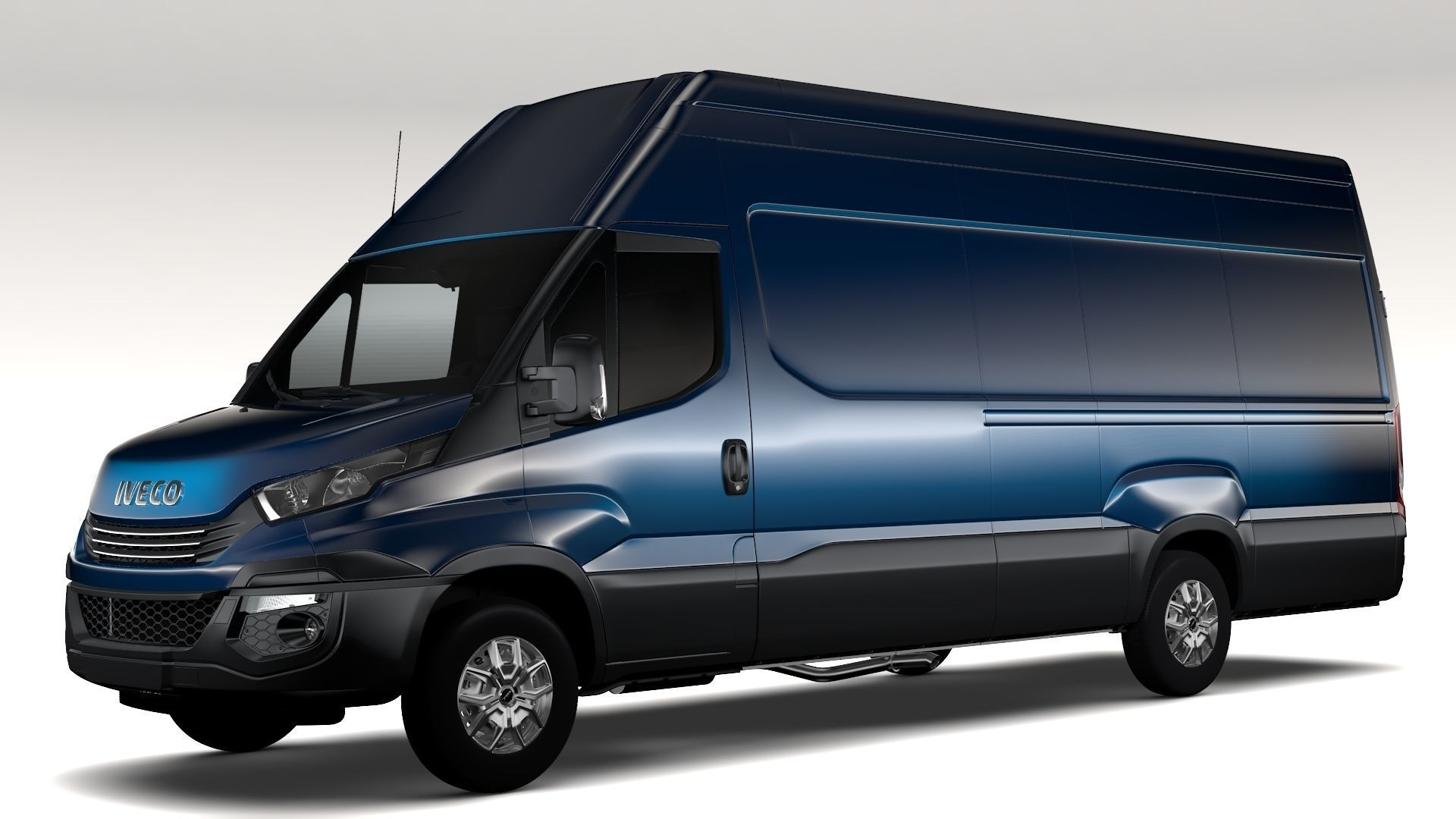 iveco daily 20m3 location d utilitaire 20m3 where the action is. Black Bedroom Furniture Sets. Home Design Ideas